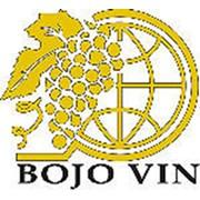 Bojo-Vin (Божо-Вин), ООО