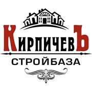 Кирпич Маркет, ООО