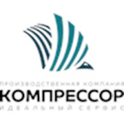 "ООО ""ПК-КОМПРЕССОР"""