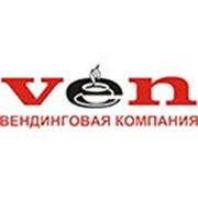 Вендинговая компания Ven, ИП