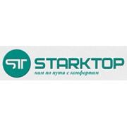 Старктоп, ООО