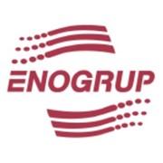 Эногруп, ООО
