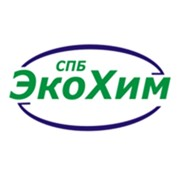 ЭкоХим, ООО