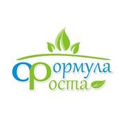 Формула Роста, ООО