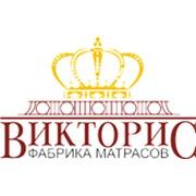 Логотип компании Прозоров В.В, ИП (Челябинск)