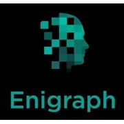 Enigraph (Эниграф), Центр современных психофизиологических исследований