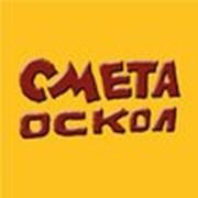 Смета-Оскол