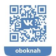 OBOKNAH