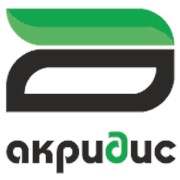 Логотип компании Опытный завод Акриловых дисперсий, ООО (Дзержинск)