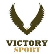 Интернет Магазин Victory Sport