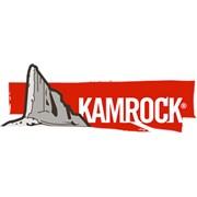 KAMROCK ® (КАМРОК), ООО