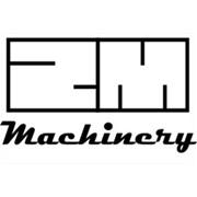 2М Машинери, ООО