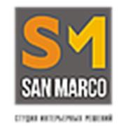 Студия интерьерных решений «SAN MARCO»