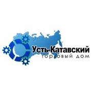 Усть-Катавский (ТД), ООО