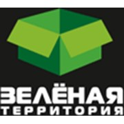 Зеленая территория, ООО