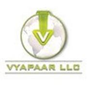 Логотип компании Vyapaar LLC ( Виапар ЛЛС ), ТОО (Алматы)