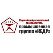Кедр, ООО