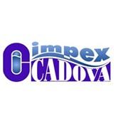 Cadova-Impex (Кадова-Импекс), SRL