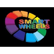 Smart-wheels, ЧП