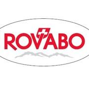 ROVABO