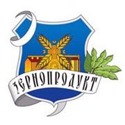 Зернопродукт, ЧП