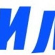 Логотип компании Билюта (Улан-Удэ)