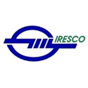 Логотип компании Иртышская Редкоземельная Компания, ТОО (Шемонаиха)