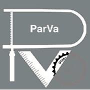 Парва, OOO