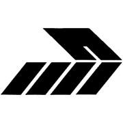 Петуховский литейно-механический завод, ОАО