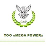 Mega Power, ТОО