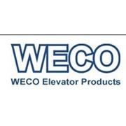 WECO KZ,ИП