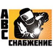 АВС Снабжение, ООО