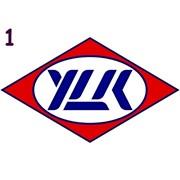 Логотип компании Универсальный Центр Комплектации, ООО (Новосибирск)