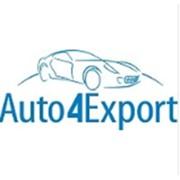 Auto4export, ИП