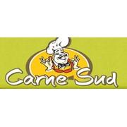 Carne SUD, SRL