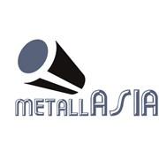 MetallAsia
