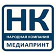 """ООО """"Народная компания"""""""