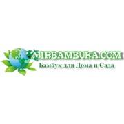 Мир Бамбука, ООО