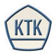 Логотип компании Крымтехкомплект, ООО (Симферополь)