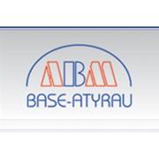 ABM Base-Atyrau, ТОО