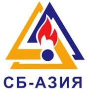 "ТОО ""СБ-Азия"""