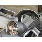 Завод прецизионных сплавов и металлов, ООО