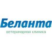Беланта, ООО