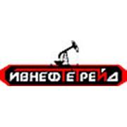 """ООО """"Ивнефтетрейд"""""""
