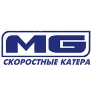 Скоростные катера Мобиле Групп