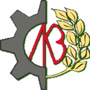 Лайский комбикормовый завод, ОАО