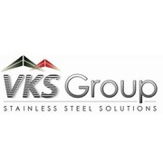 Vks group ( Вкс групп), ООО
