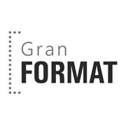 Гран Формат