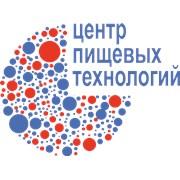 """ТД """"Центр Пищевых Технологий"""""""