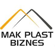 Mak Plast Biznes, OOO
